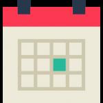 Dates et tarifs